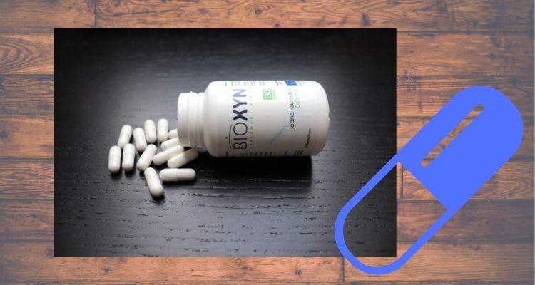 Bioxyn kapsule - tablete za mršavljenje, cijena, forum