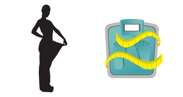 Tablete za mršavljenje – mišljenja na forumu, jesu li učinkovite?